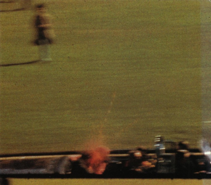 LFE-281_JFK-shot