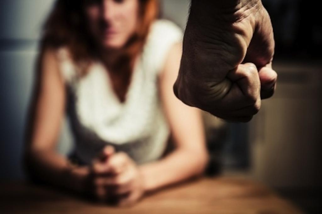 Una docena de preguntas sobre el maltrato y una respuesta: La zona segura