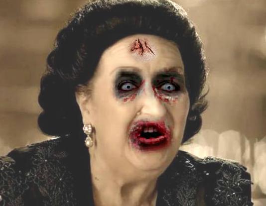 caballé_zombie