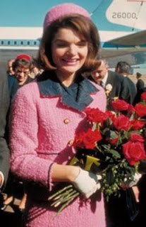 chanel_suit_jackie_kennedy