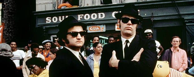 gafas-de-sol-blues-brothers