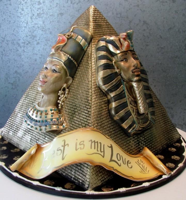 piramide bustos