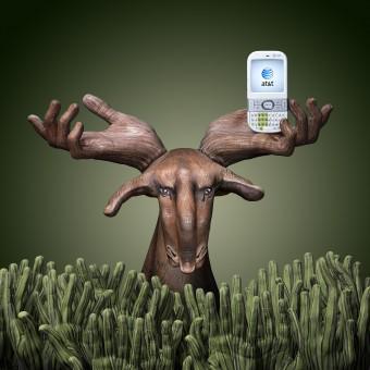 ATT-Canada-Elk