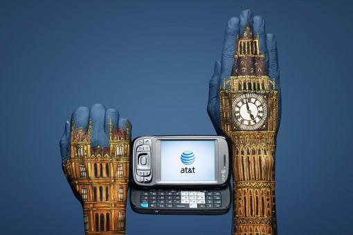 ATT-England-Big-Ben