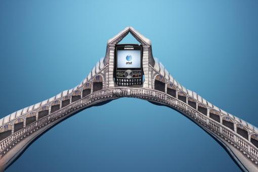 ATT-Italy-Rialto-Bridge