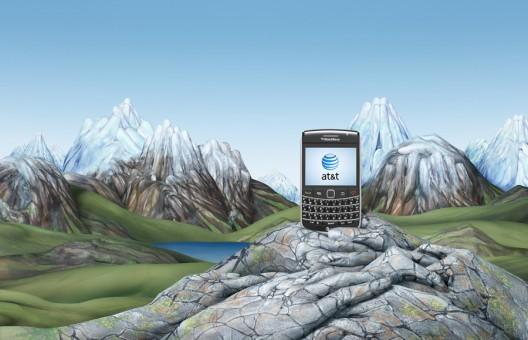ATT-Switzerland