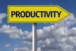 Una docena de cosas que la productividad personal aportará a tu organización