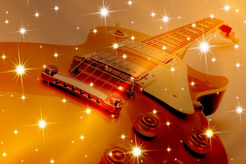 Una docena de villancicos rockeros para unas Navidades diferentes