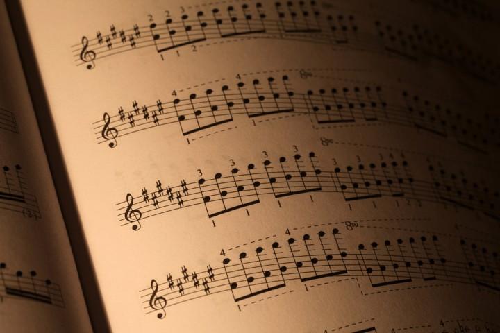 musica libre dchos autor