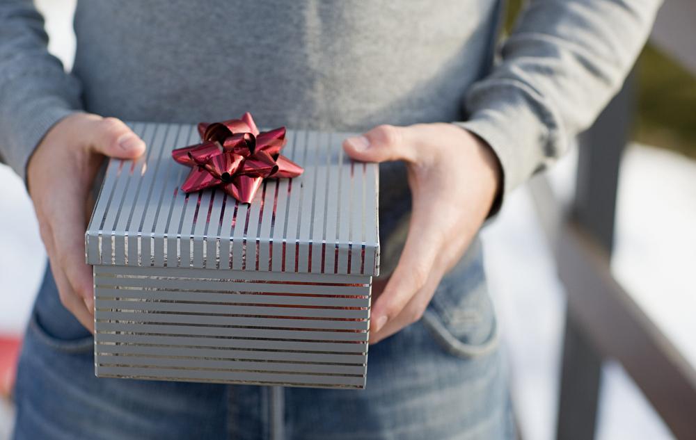 regalos freaks