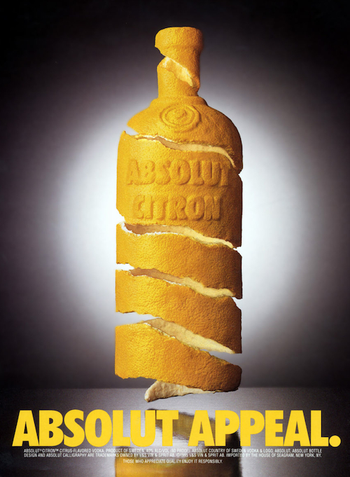 8.APPEAL-absolut