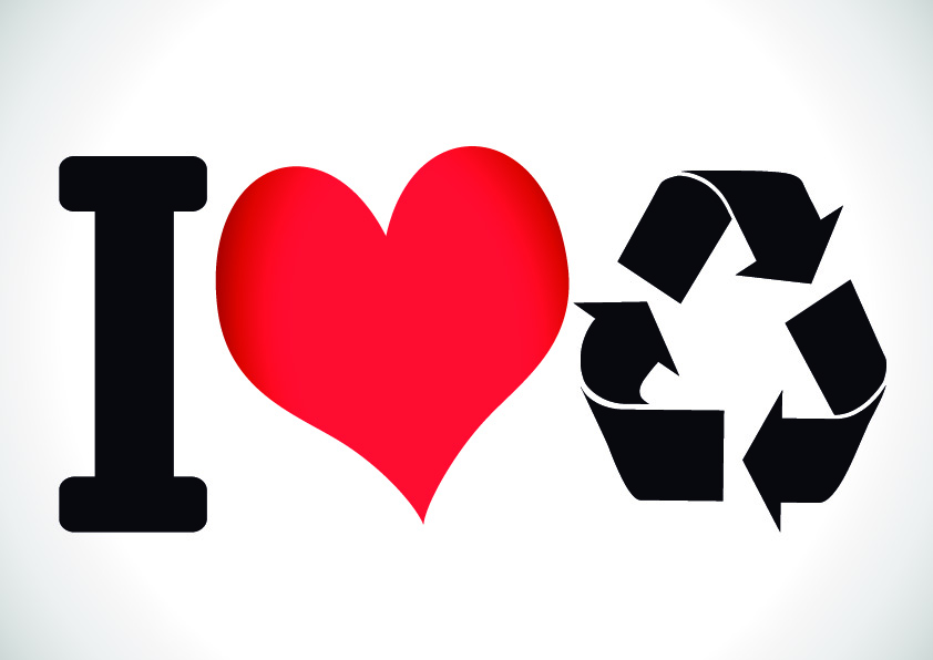 I_Love_reciclar