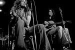 Una docena de grandes versiones de canciones de Led Zeppelin