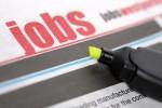 Una docena de cuentas de Twitter que ofrecen ofertas de empleo
