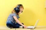 Una docena de plataformas para aprender idiomas online