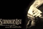 lista schindler