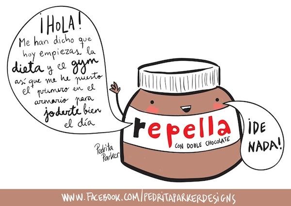 chocolate-pedrita