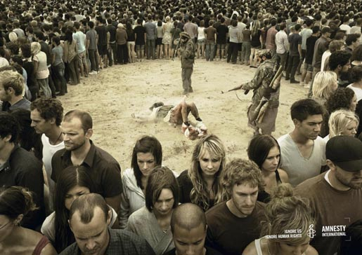 Amnistia_Internacional_Cro