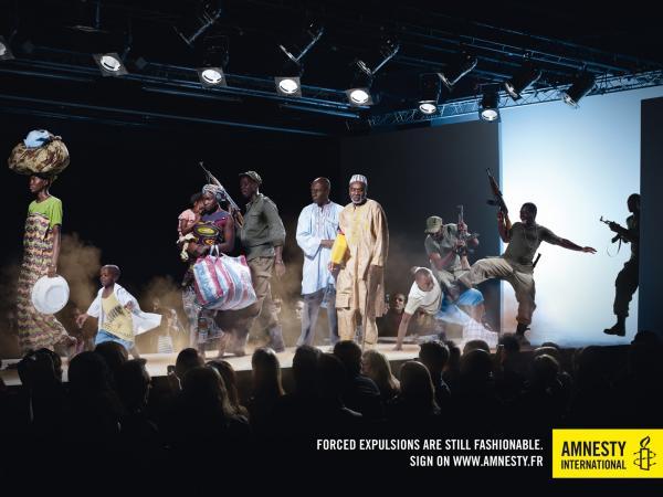 Amnistia_Internacional_Forced_Expulsions_Fashionable