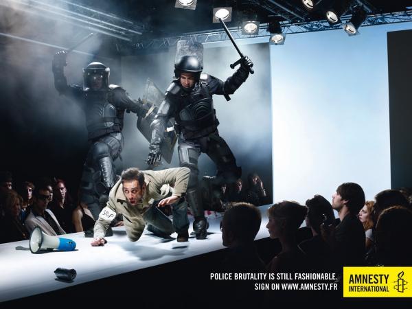 Amnistia_Internacional_Police_Brutality_Fashionable