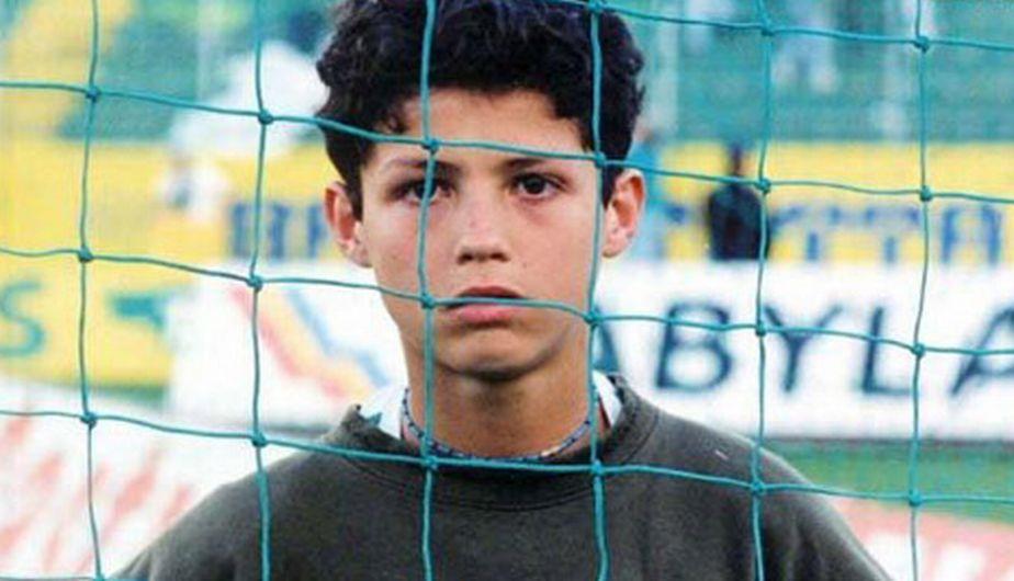 Una docena de goles para enseñar a Cristiano cómo se hace una chilena