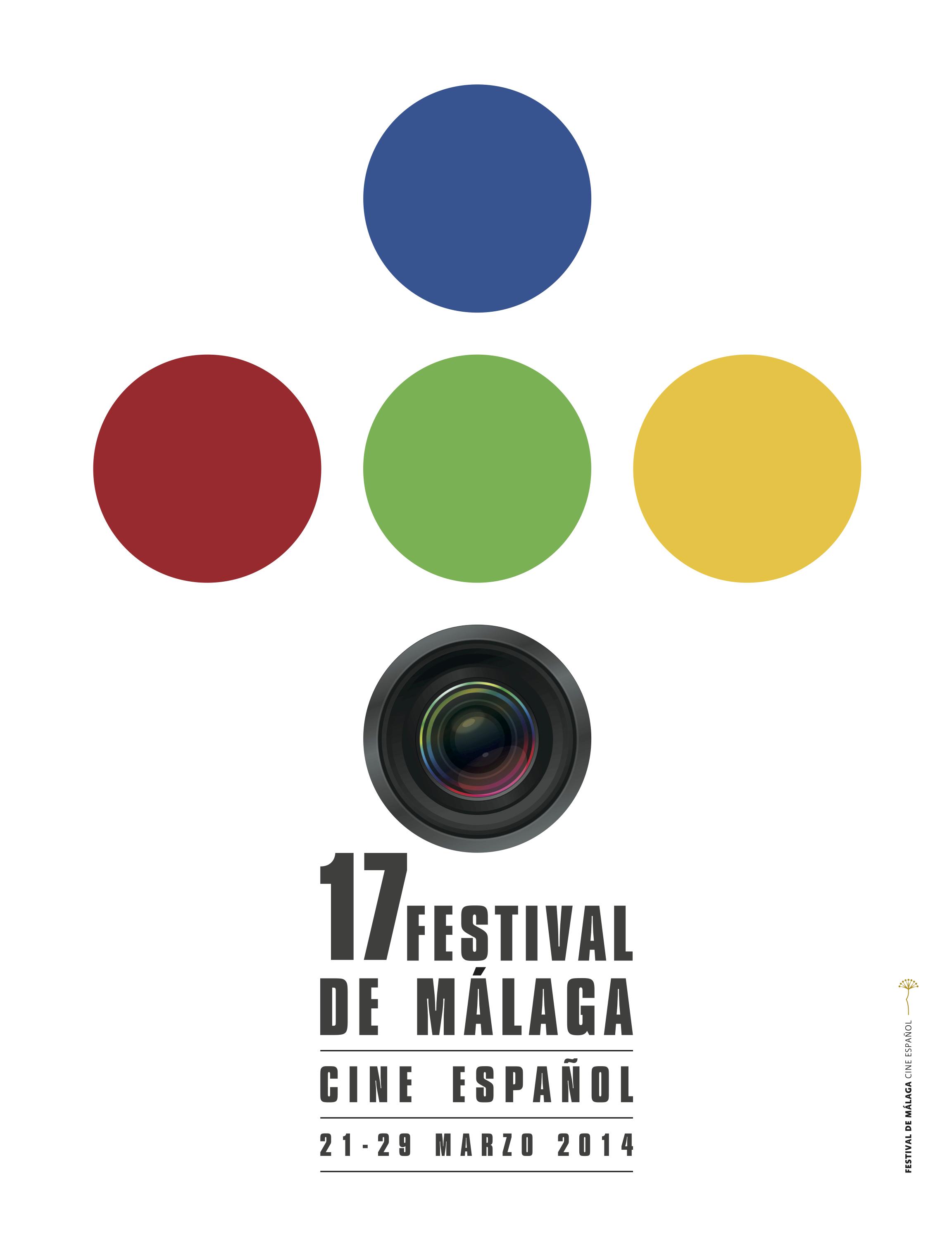 17º Festival de Cine de Málaga