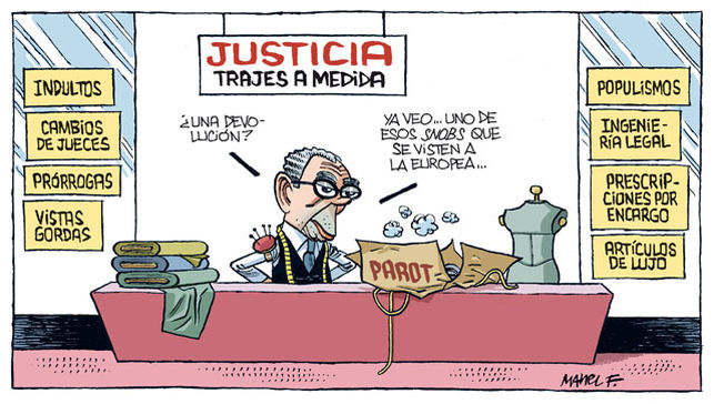 Justicia_Medida