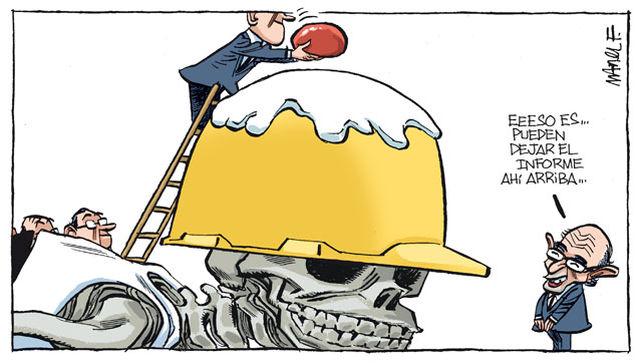 Reforma-sistema-tributario