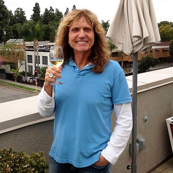 Una docena de _ David Coverdale _ whitesnake.com