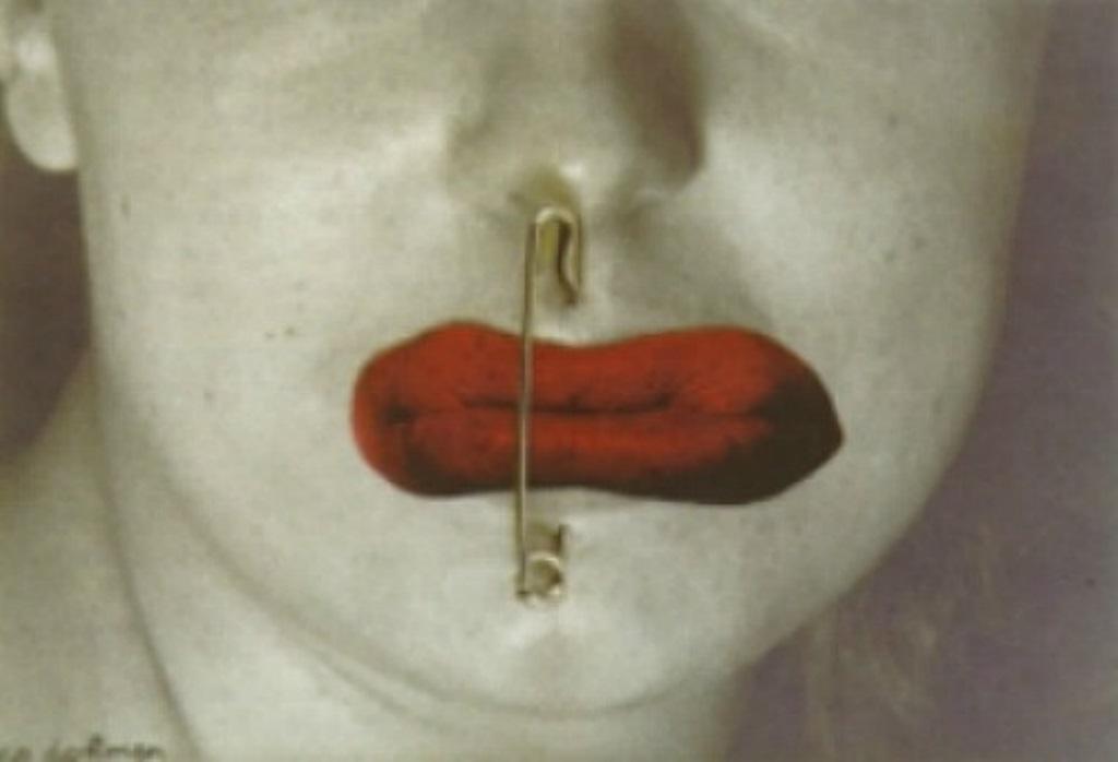 s para conocer el surrealismo de Leo Dohmen