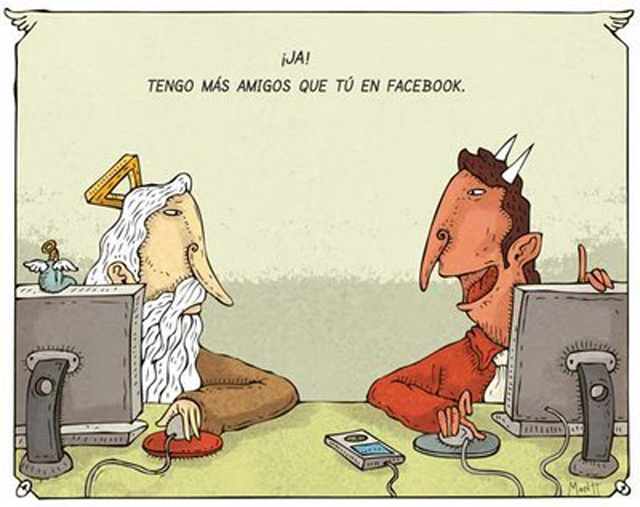 montt-facebook
