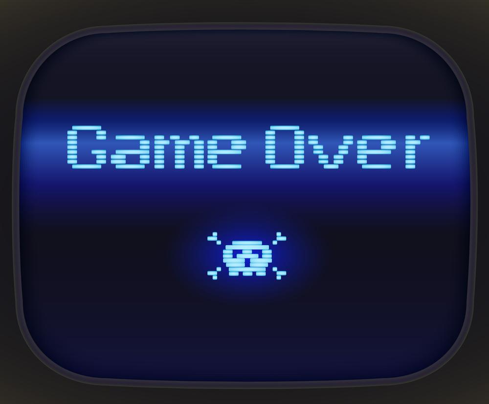 muerte-digital