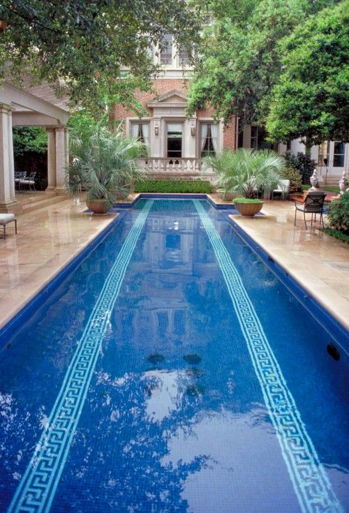 piscina-artificial