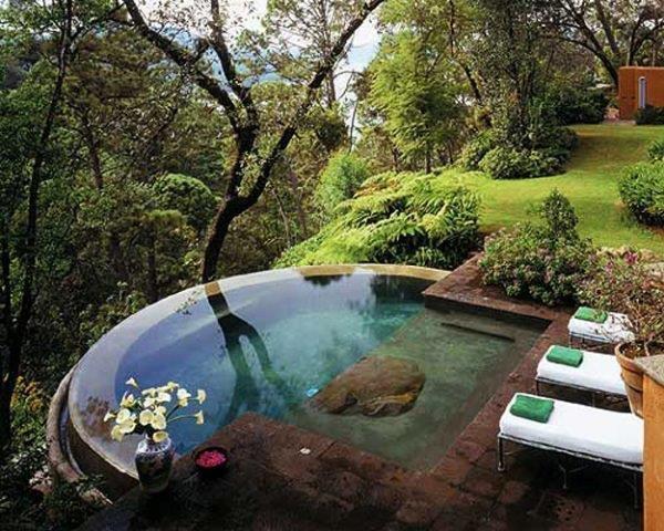 piscina-entorno