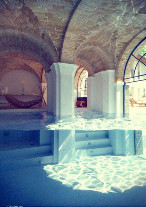 piscina-intext
