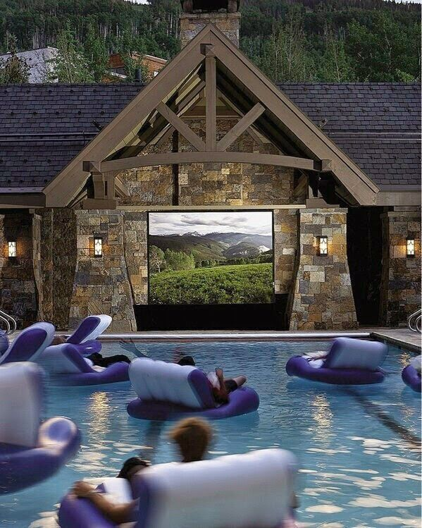 piscina-teatro
