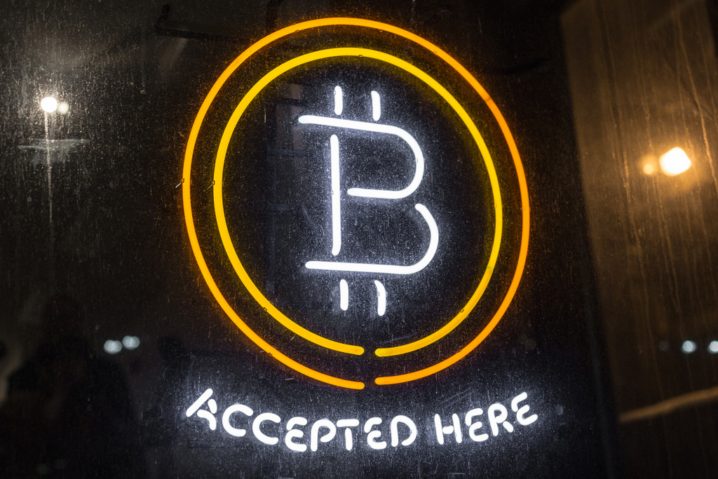 Una docena de cosas inverosímiles que puedes comprar con Bitcoin