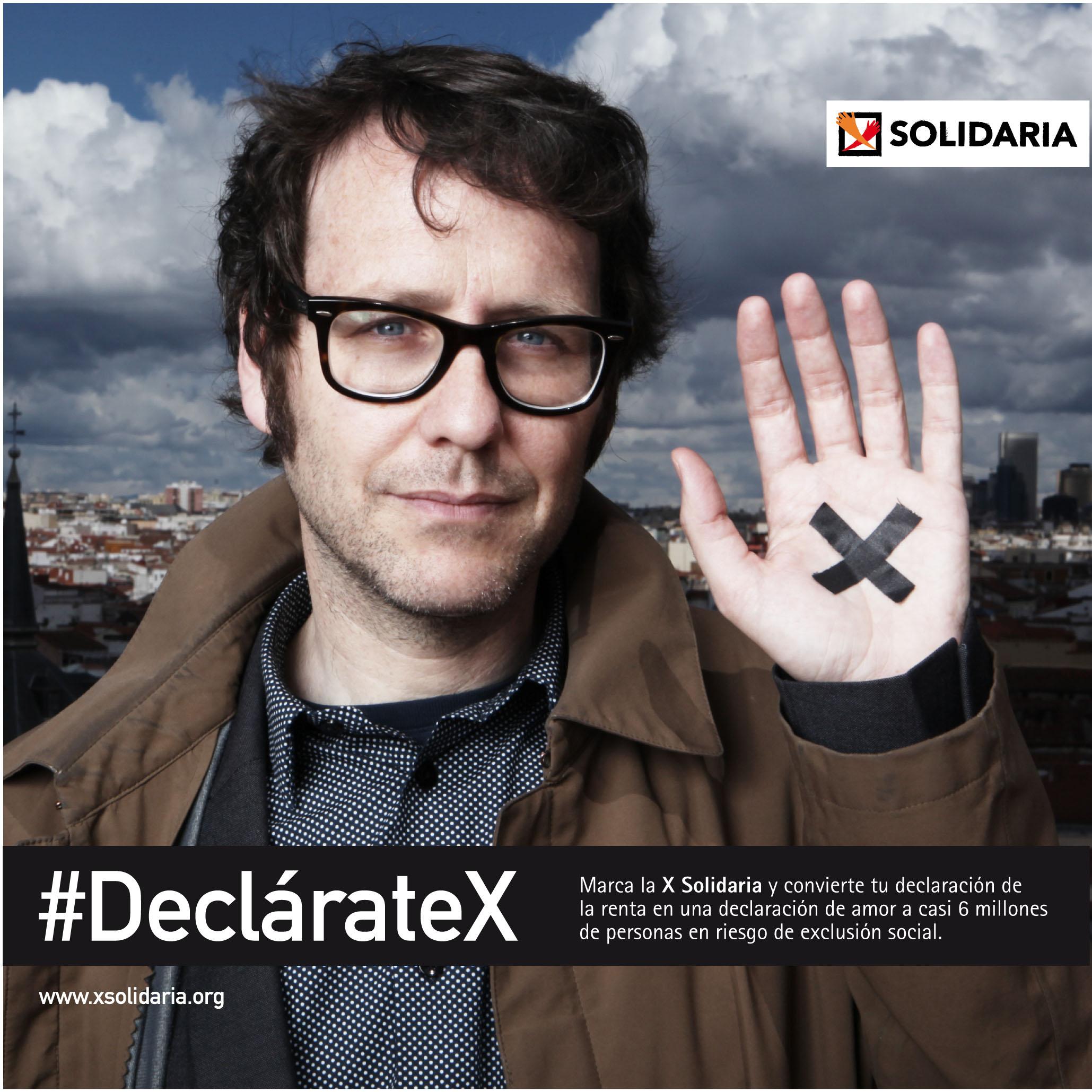 JOAQUIN-REYES-DeclarateX