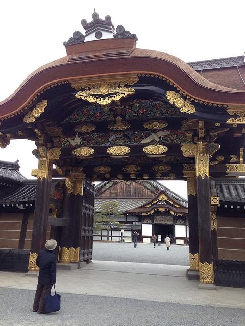Templo_Japon