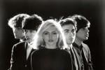 Una docena de versiones de canciones de Blondie