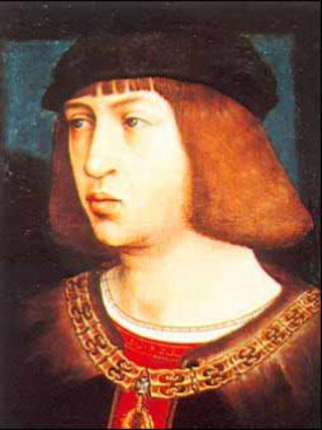 Felipe-el-Hermoso