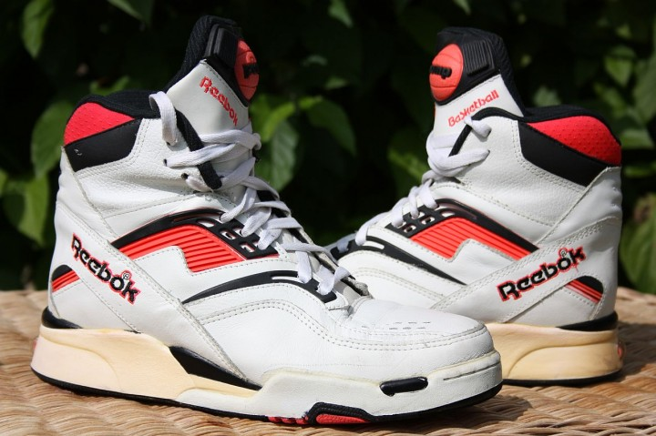 122981dc577 Buy 1990 reebok pumps   OFF52% Discounted