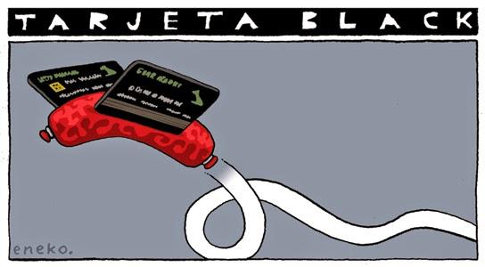 Viñeta_Eneko_Tarjetas_Black