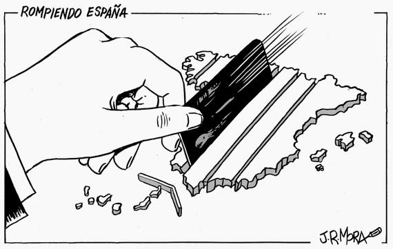 Viñeta_JR_Mora_Tarjetas_Black
