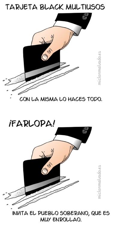 Viñeta_Mi_Clon_Malvado_Tarjetas_Black