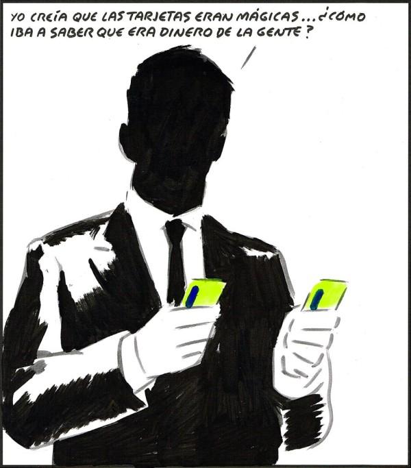 Viñeta_Roto_Tarjetas_Black