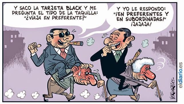 Viñeta_Vergara_Tarjetas_Black