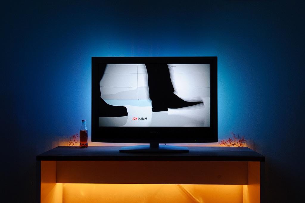 Grandes_Momentos_Series_Television