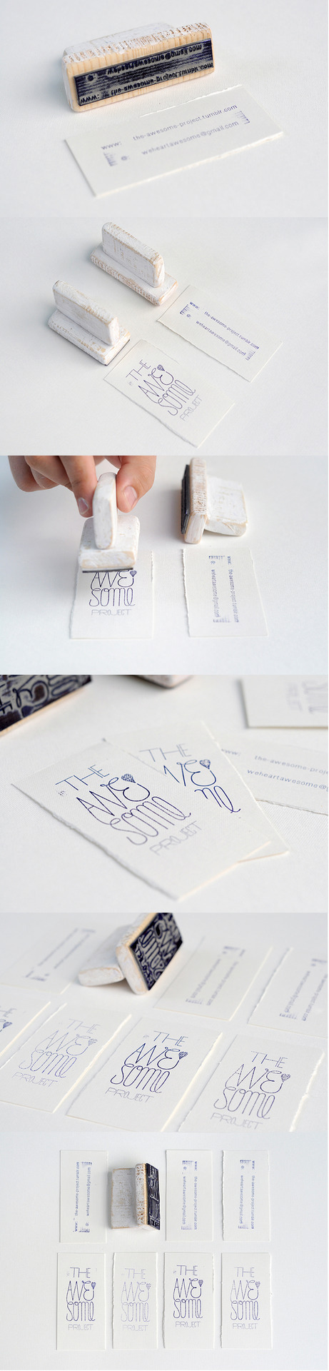 awesome-business-cards