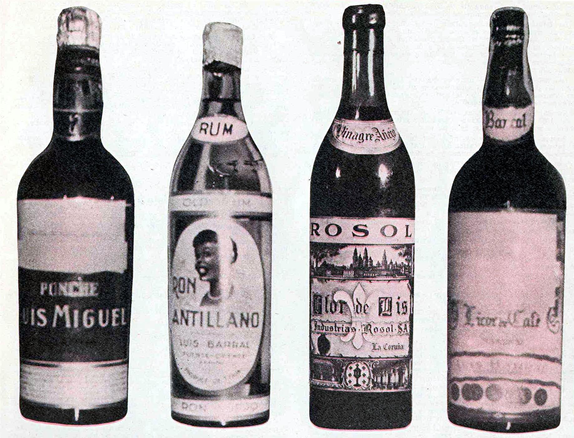 bebidas-comercializadas-por-los-acusados